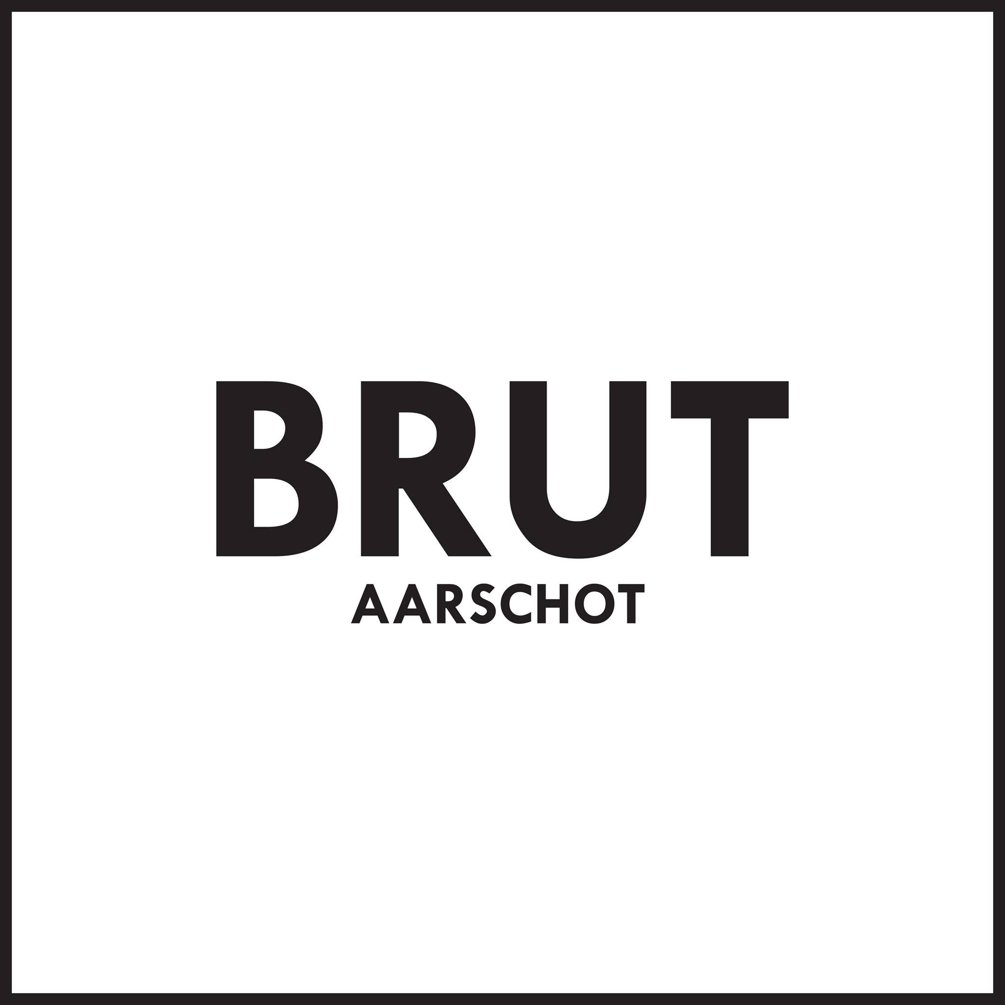 www.brutaarschot.be